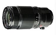 XF50-140mmF2.8 R LM OIS WR