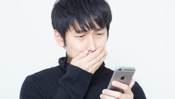 OK76_iphone6hikusugi20141221141320500