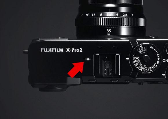 X-Pro2_camera_2000x700_2