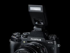 EF-X8